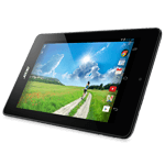 Acer Iconia One 7 | Manual and user guide PDF