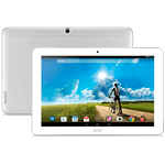 Acer Iconia Tab 10 | Manual and user guide PDF