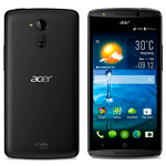 Acer Liquid E700 | Manual and user guide PDF
