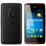 Acer Liquid Z200 | Manual and user guide PDF