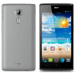 Acer Liquid Z5 | Manual and user guide PDF