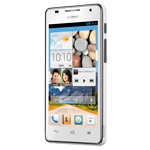 Huawei Ascend G526 | Manual and user guide PDF
