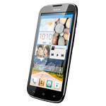 Huawei Ascend G610 | Manual and user guide in PDF