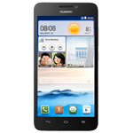 Huawei Ascend G630 | Manual and user guide PDF