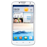 Huawei Ascend G730 | Manual and user guide in PDF