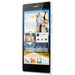 Huawei Ascend G740 | Manual and user guide in PDF