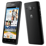 Huawei Ascend Y530 | Manual and user guide in PDF