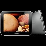 Lenovo S2109 | Guide and user manual in PDF
