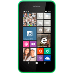 Nokia Lumia 530 | Manual and user guide PDF