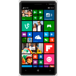 Nokia Lumia 830 | Manual and user guide PDF