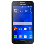 Samsung Galaxy Core 2 | Manual and user guide PDF