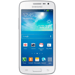 Samsung Galaxy Core 4G | Manual and user guide PDF