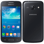 Samsung Galaxy Core Plus   Manual and user guide PDF