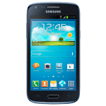 Samsung Galaxy Core | Manual and user guide PDF