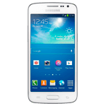 Samsung Galaxy Express 2 | Manual and user guide PDF