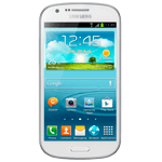 Samsung Galaxy Express | Manual and user guide PDF