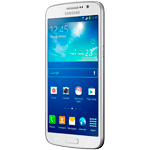 Samsung Galaxy Grand 2 | Manual and user guide PDF