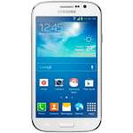 Samsung Galaxy Grand Neo | Manual and user guide PDF