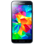 Samsung Galaxy S5 | Guide and user manual in PDF