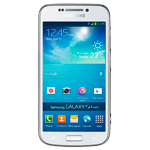 Samsung Galaxy S4 zoom | Manual and user guide PDF