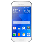 Samsung Galaxy Ace 4| Manual and user guide in PDF