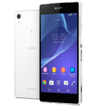 Sony Xperia T3 | Guide and user manual in PDF
