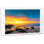 Sony Xperia Z3 Tablet | Guide and user manual in PDF