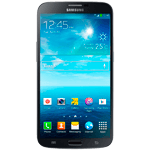 Samsung Galaxy mega | Manual and user guide PDF