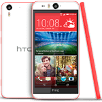 HTC Desire EYE | Manual and user guide in PDF