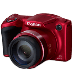 Canon PowerShot SX400 IS | User Manual in PDF