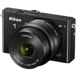 Nikon 1 J4 User Manual in PDF