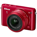 Nikon 1 S2 User Manual in PDF