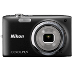 Nikon Coolpix S2750 | User Manual PDF