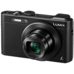 Panasonic Lumix LF1 User Manual in PDF