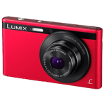 Panasonic Lumix XS1 user Manual PDF