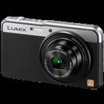 Panasonic Lumix XS3 User Manual PDF