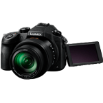 Panasonic Lumix FZ1000 | User Manual in PDF