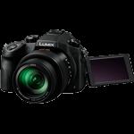 Panasonic Lumix FZ1000 | User Manual in PDF