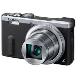 Panasonic Lumix TZ60 | User Manual in PDF