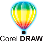 CorelDRAW | User Manual in PDF