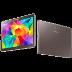 Samsung Galaxy Tab S User Manual PDF