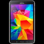 Samsung Galaxy Tab 4 User Manual PDF