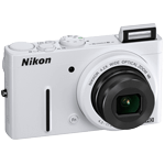 Nikon Coolpix P310 User Manual PDF