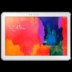 Samsung Galaxy NotePRO User Manual PDF