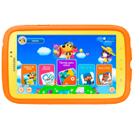 Samsung Galaxy Tab 3 Kids User Manual PDF