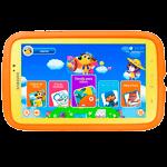 Samsung Galaxy Tab 3 Kids User Manual PDF