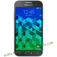Samsung Galaxy Core Prime Manual And User Guide PDF