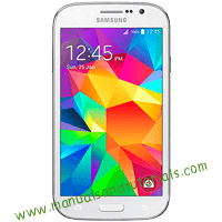 Samsung Galaxy Grand Neo Plus Manual And User Guide PDF