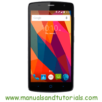 ZTE Blade L5 Manual And User Guide PDF