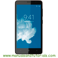 Onix S551 Manual And User Guide PDF